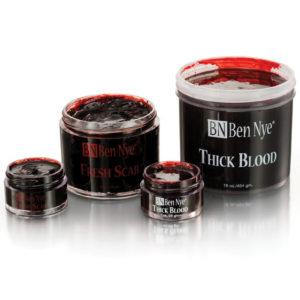 ThickBlood-FreshScab-Lo(1)