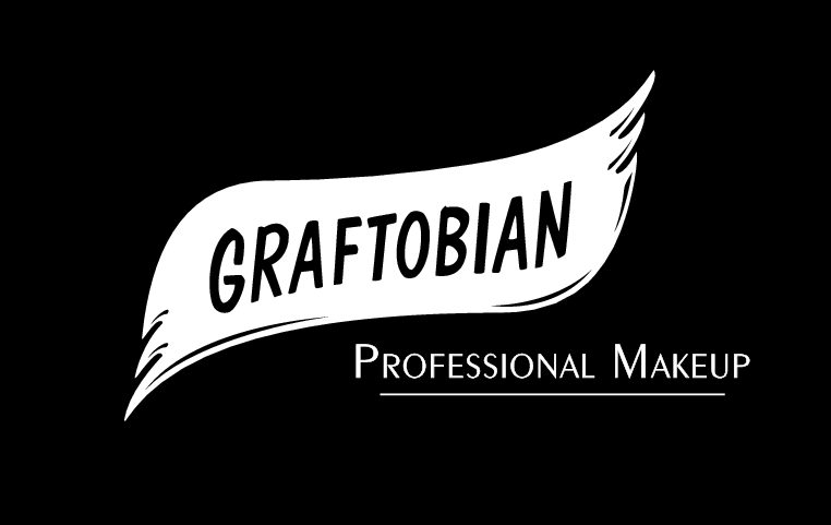 Graftobian Professional Makeup