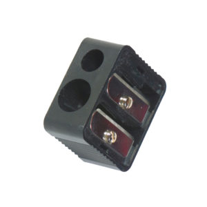 26 Pencil Sharpener 88300