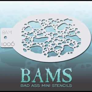 52 BAMS-Alien 78504