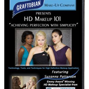 97 HD 101 DVD